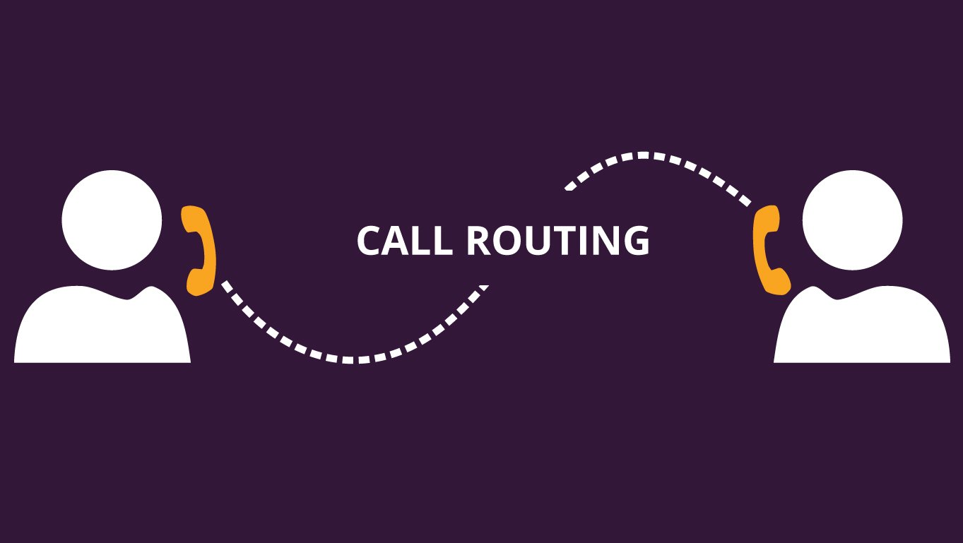 Maximizing Sales through Intelligent Call Routing