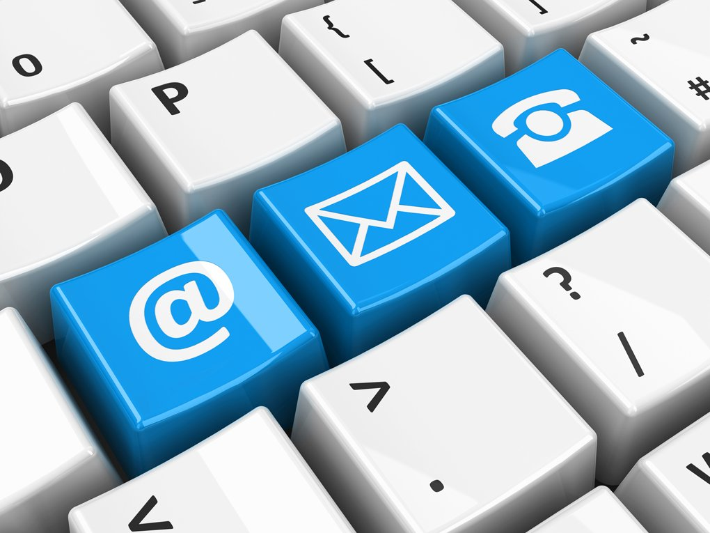 Phone Calls Turbo Charge Your Email Marketing Campaign's Performance