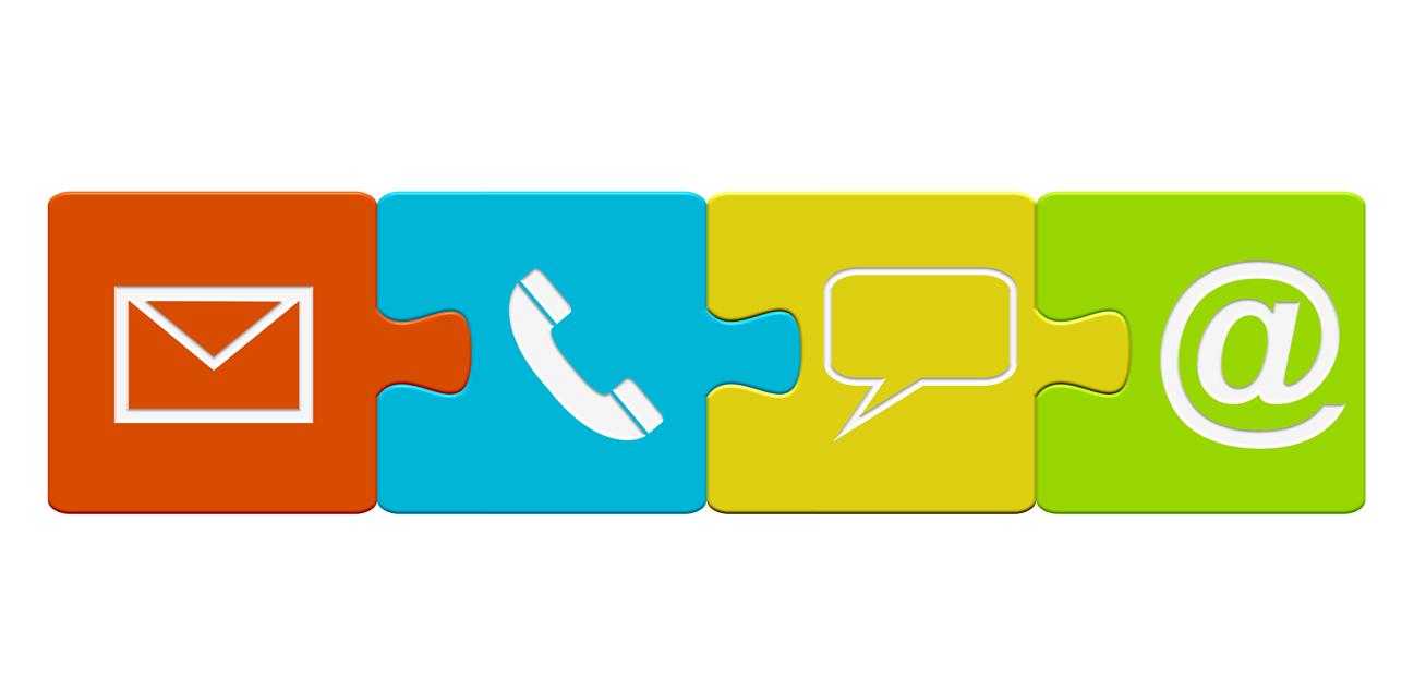 Enhancing Communication Quality