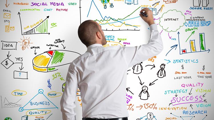 Fifteen Tips for Marketing Success