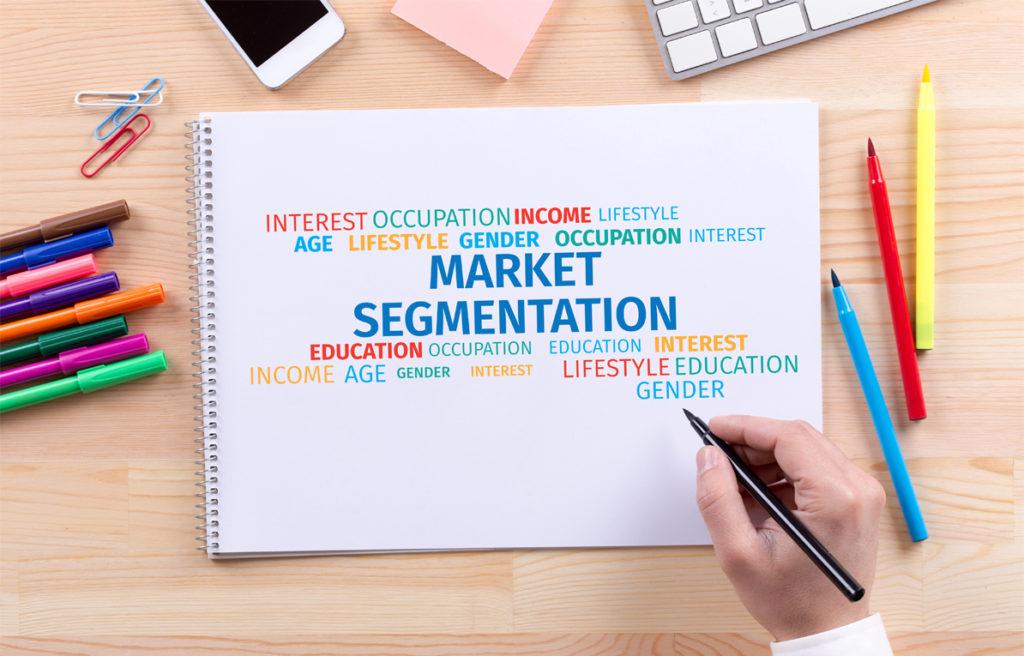 Effective_Market_Segmentation