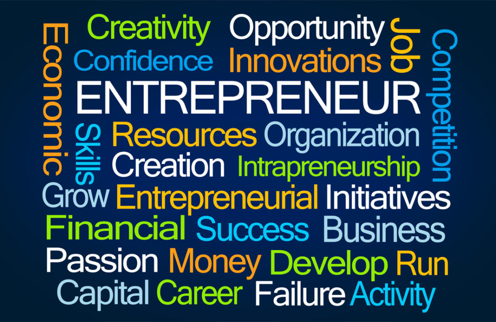Ten_Tips_for_Entrepreneurial_Success
