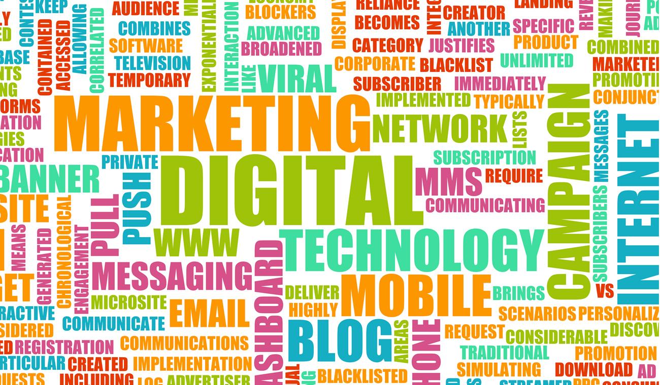 Elements of Digital Marketing Success
