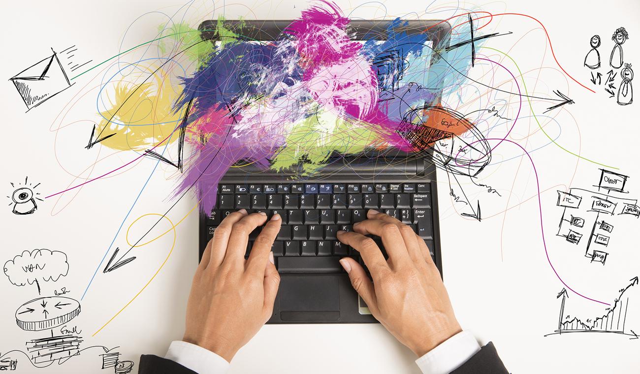 Fostering Marketing Creativity