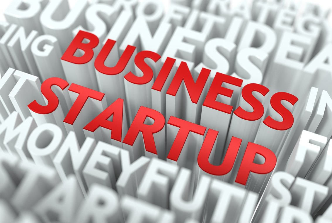 How To Effectively Launch Your Start-up