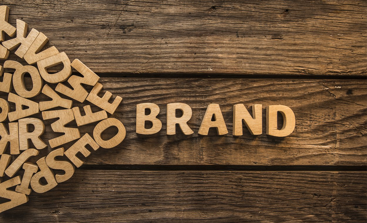 How to Choose the Ideal Brand Name