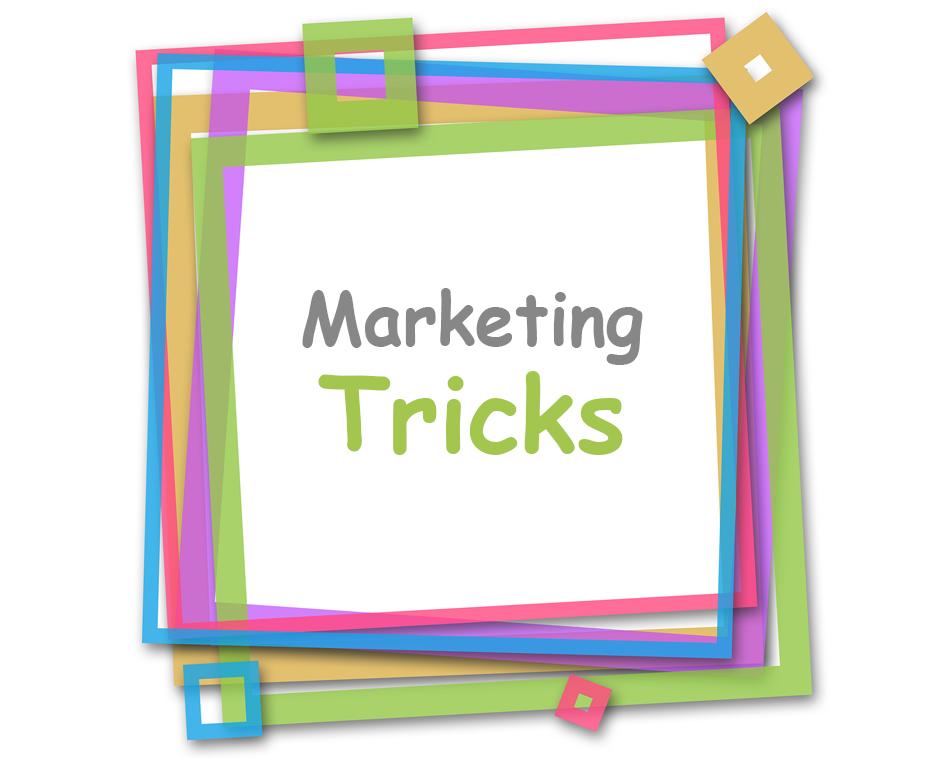 Seven_Marketing_Tricks_for_Business_Success_1