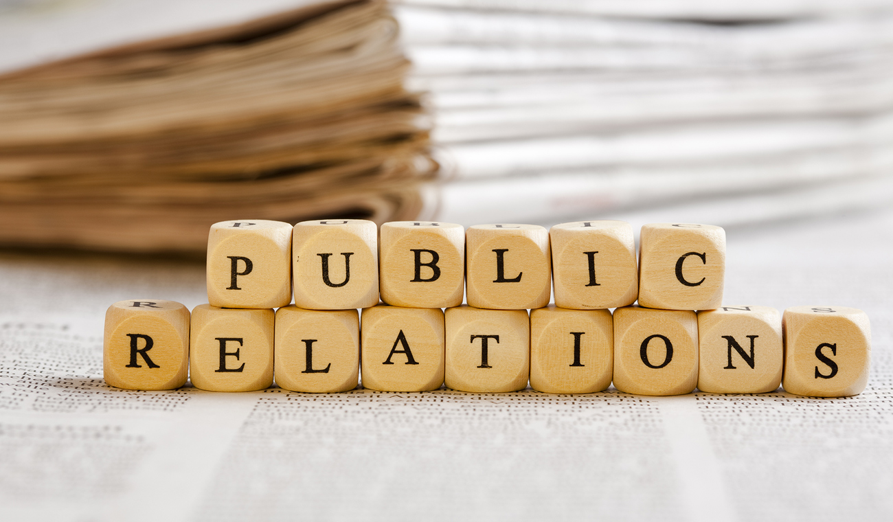 How to Formulate an Effective Public Relations (PR) Strategy